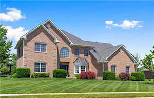 1650 Northwind Brownsburg, IN 46112
