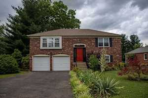 7401 Maria Ave Louisville, KY 40222