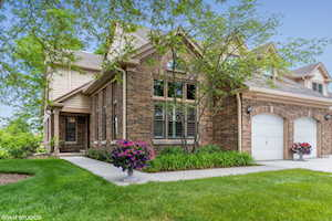 2344 E Magnolia Ct Buffalo Grove, IL 60089
