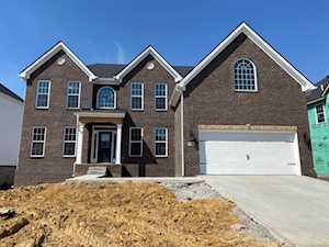 1709 Hemp Hill Drive Lexington, KY 40509