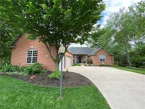 21562 Anchor Bay Drive Noblesville, IN 46062