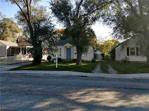 1927 N Winfield Avenue Indianapolis, IN 46222