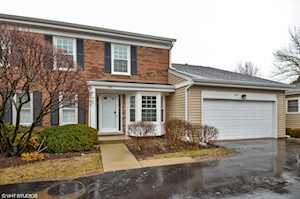 38 The Court of Greenway Ct Northbrook, IL 60062