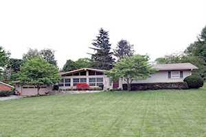 1822 Parkers Mill Road Lexington, KY 40504