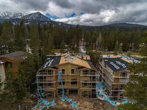 380 Obsidian Place #1 The Villas at Obsidian Mammoth Lakes, CA 93546-0000