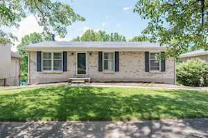 945 Darda Court Lexington, KY 40515