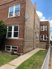 4950 W Warwick Ave Chicago, IL 60641