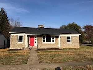 601 Lane Allen Lane Lexington, KY 40504