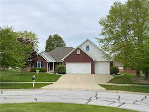 5308 Culver Lane Plainfield, IN 46168