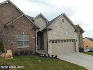 Lot 7 Maple Valley Rd Louisville, KY 40245