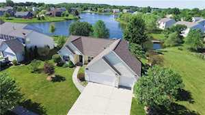 6553 Spring Flower Drive Indianapolis, IN 46237