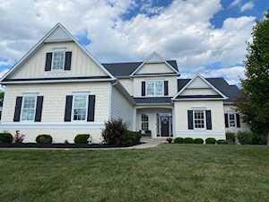 16651 Oak Manor Drive Westfield, IN 46074