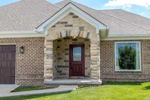317 Patmore Lane Nicholasville, KY 40390