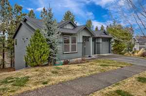 405 NW Flagline Dr Bend, OR 97703