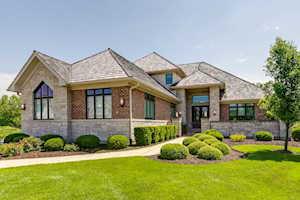 219 Justins Ct Vernon Hills, IL 60061