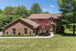 119 Winding View Trail Georgetown, KY 40324