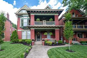 1515 Hepburn Ave #2 Louisville, KY 40204