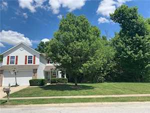 2917 Braxton Drive Indianapolis, IN 46229