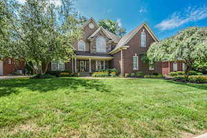 14631 Cressington Cir Louisville, KY 40245
