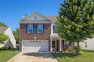 12452 Teacup Way Lawrence , IN 46235