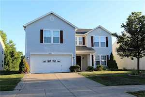 8635 Blooming Grove Drive Camby, IN 46113