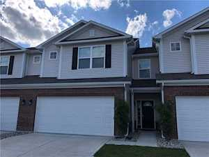 9630 Rolling Plain Drive Noblesville, IN 46060