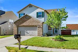 10521 Lookout Lane Indianapolis, IN 46234