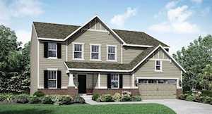 9724 Ridgecrest Lane Mccordsville, IN 46055