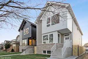 5135 W Carmen Ave Chicago, IL 60630