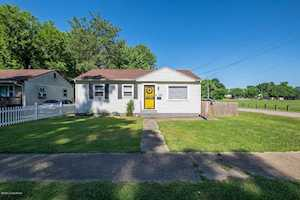 328 N 36Th St Louisville, KY 40212