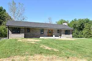 1510 Clarksdale Court Lexington, KY 40505