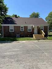 607 N Tibbs Avenue Indianapolis, IN 46222