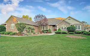 2319 Whispering Way Indianapolis, IN 46239