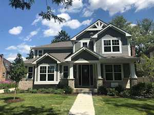 905 Forestview Ave Park Ridge, IL 60068