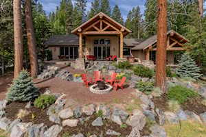 55070 Forest Ln Bend, OR 97707