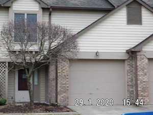 9221 Sea Pine Lane Indianapolis, IN 46250