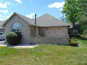 7644 Briarstone Lane Indianapolis, IN 46227