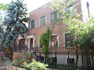 2727 N Racine Ave Chicago, IL 60614