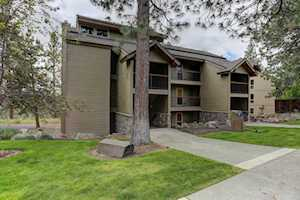 18575 SW Century Dr Bend, OR 97702