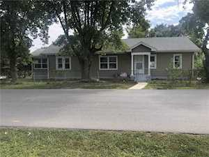 701 Bacon Street Indianapolis, IN 46227