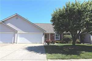 3842 Gray Pond Court Indianapolis, IN 46237