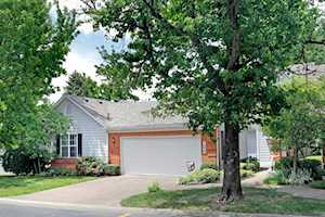 1038 Griffin Gate Drive Lexington, KY 40511