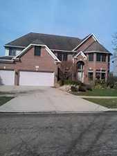 734 Kateland Way South Elgin, IL 60177