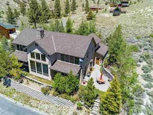 70 Highland Drive June Lake, CA 93546