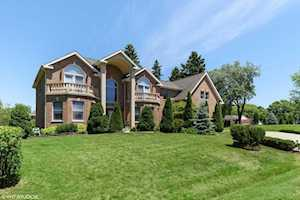 400 W Olive St Prospect Heights, IL 60070