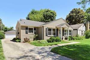 916 E Euclid Ave Arlington Heights, IL 60004