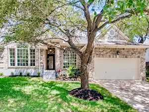 10728 Chestnut Ridge Rd Austin, TX 78726