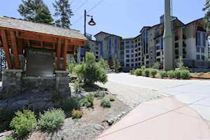 50 Hillside Drive #301 Westin Monache #301 Mammoth Lakes, CA 93546