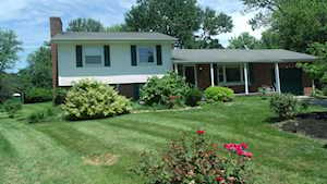 103 Loch Lomond Drive Lexington, KY 40517