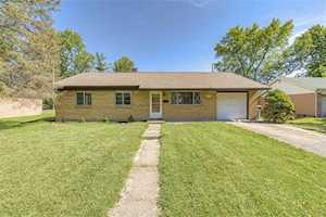 7226 E 34th Street Indianapolis, IN 46226